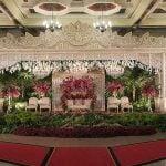 5 Tren dekorasi pernikahan tradisional tahun 2020 yang menjadi pilihan pengantin