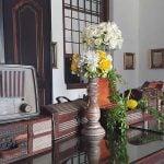 Mengenal lebih dekat dekorasi antik, vintage dan retro